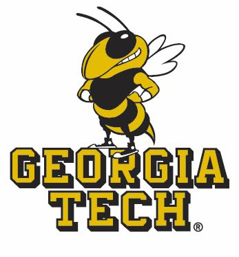 George Tech Bee